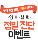 http://upfile.netimes.co.kr/upload_admin/2015/09/GNB_ban.jpg